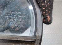 Стекло форточки двери Proton Wira 6619637 #2