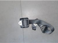 6035802D5C Ремень безопасности Dodge Caliber 6619856 #1