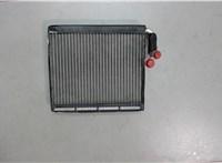 Радиатор кондиционера салона Saturn VUE 2007-2010 6620071 #1