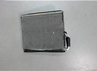 Радиатор кондиционера салона Saturn VUE 2007-2010 6620071 #2