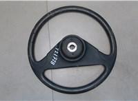 б/н Руль Renault Midlum 1 1999-2006 6620798 #2