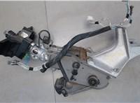 5010488127 Колонка рулевая Renault Midlum 1 1999-2006 6620820 #1