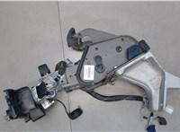 5010488127 Колонка рулевая Renault Midlum 1 1999-2006 6620820 #2