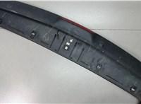 YQ84RXFAF Спойлер Dodge Caliber 6620918 #2
