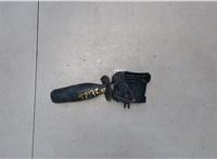 34471801 / 5010480375 Переключатель дворников (стеклоочистителя) Renault Midlum 1 1999-2006 6620922 #2