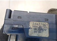 5001837500 Переключатель поворотов Renault Midlum 1 1999-2006 6620924 #3