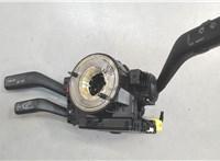 3C9953513S / 3C0959653 Переключатель поворотов и дворников (стрекоза) Volkswagen Passat 6 2005-2010 6621137 #1