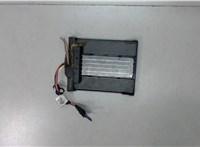 5R0963235 Электрический радиатор отопителя (тэн) Seat Toledo 4 2012-2019 6621787 #1