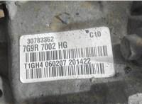 LR008354 КПП 6-ст.мех 4х4 (МКПП) Land Rover Freelander 2 2007-2014 6621940 #2