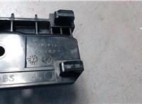 Ручка двери салона Pontiac Vibe 1 2002-2008 6622225 #3