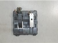 5WK50145 Блок управления (ЭБУ) Seat Ibiza 4 2008-2012 6622499 #1