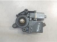 Двигатель стеклоподъемника Renault Scenic 2009-2012 6623687 #1
