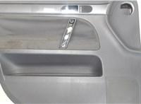 7L6867061F Пластик (обшивка) салона Volkswagen Touareg 2002-2007 6624172 #1