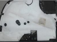 7L6867061F Пластик (обшивка) салона Volkswagen Touareg 2002-2007 6624172 #2
