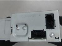 4E0035111A Проигрыватель, чейнджер CD/DVD Audi A6 (C6) 2005-2011 6625435 #3