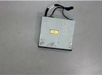 4E0919887D Проигрыватель, чейнджер CD/DVD Audi A6 (C6) 2005-2011 6626296 #1