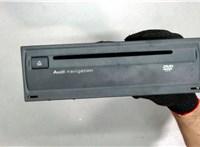 4E0919887D Проигрыватель, чейнджер CD/DVD Audi A6 (C6) 2005-2011 6626296 #2