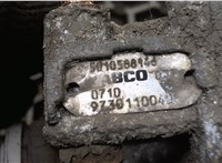 9730110040 Кран ускорительный Renault Midlum 2 2005- 6626650 #2