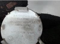 Заглушка буксировочного крюка Peugeot Partner 2002-2008 6627247 #2