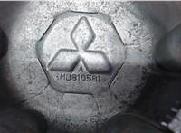 Колпачок литого диска Mitsubishi L200 1996-2006 6627616 #3