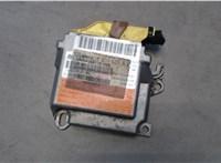 3d0909601e Блок управления (ЭБУ) Volkswagen Touareg 2002-2007 6627678 #1