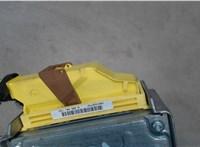 3d0909601e Блок управления (ЭБУ) Volkswagen Touareg 2002-2007 6627678 #3