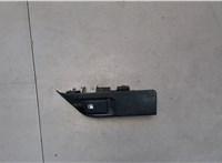 б/н Ручка открывания лючка бака Toyota Auris E15 2006-2012 6628377 #1
