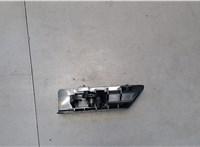 б/н Ручка открывания лючка бака Toyota Auris E15 2006-2012 6628377 #2