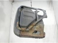 21134658 Бак Adblue Renault Premium DXI 2006-2013 6628596 #1