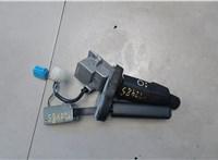 81255090187 Переключатель подрулевой (моторный тормоз) Man TGL 2005- 6629319 #2