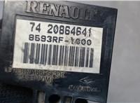 7420864641 Переключатель подрулевой (моторный тормоз) Volvo FL 6629478 #3