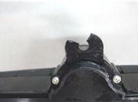 13321292 Панель управления магнитолой Opel Insignia 2008-2013 6629531 #4