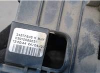 34586601 / 5010589989 Переключатель круиза Volvo FL 6629669 #5