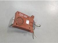 81259070326 Инвертор, преобразователь напряжения Man TGL 2005- 6629862 #1