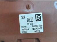 81259070326 Инвертор, преобразователь напряжения Man TGL 2005- 6629862 #3