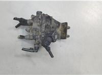 5010422345 Кран уровня подвески Renault Premium DXI 2006-2013 6630102 #1
