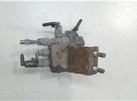5010422345 Кран уровня подвески Renault Premium DXI 2006-2013 6630102 #2