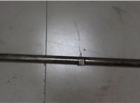 1650551 Трубопровод, шланг DAF XF 105 6630586 #1