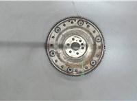 б/н Маховик АКПП (драйв плата) BMW 7 E65 2001-2008 6631365 #2