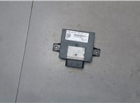3AA919041 / 8ES01045240 Инвертор, преобразователь напряжения Volkswagen Passat 7 2010-2015 6631832 #1