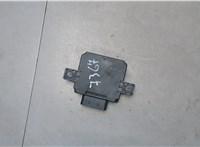 3AA919041 / 8ES01045240 Инвертор, преобразователь напряжения Volkswagen Passat 7 2010-2015 6631832 #2