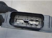 3AA919041 / 8ES01045240 Инвертор, преобразователь напряжения Volkswagen Passat 7 2010-2015 6631832 #3