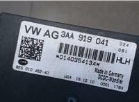 3AA919041 / 8ES01045240 Инвертор, преобразователь напряжения Volkswagen Passat 7 2010-2015 6631832 #4