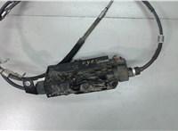 1022020178 Электропривод ручного тормоза (моторчик ручника) Subaru Legacy (B14) 2009- 6633174 #2