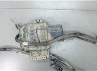 20951996 Электропривод ручного тормоза (моторчик ручника) Chevrolet Captiva 2011- 6633176 #2