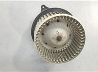 Двигатель отопителя (моторчик печки) Saturn VUE 2001-2007 6633416 #2