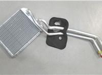Радиатор отопителя (печки) GMC Envoy 2001-2009 6633491 #1