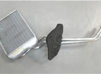Радиатор отопителя (печки) GMC Envoy 2001-2009 6633491 #2