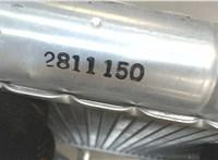 Радиатор отопителя (печки) GMC Envoy 2001-2009 6633491 #3