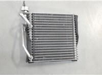 Радиатор кондиционера салона GMC Envoy 2001-2009 6633494 #1